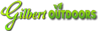 Gilbert Outdoors located in Okeechobee, FL.